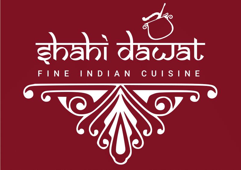 Shahi Dawat an Indian Restaurant & Takeaway in Croydon